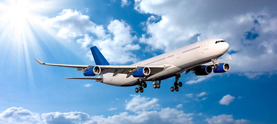 Оценка и снижение авиационного шума